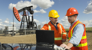 iStock_OilGasProduction