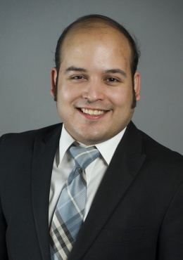 DamianCuevas2